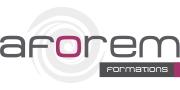 Logo Aforem