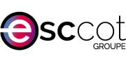 Logo ESCCOT