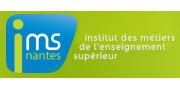 Logo IMS Nantes