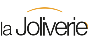 Logo La Joliverie