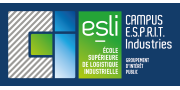 ESPRIT - ESLI
