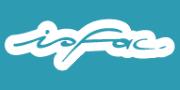 Logo ISFAC