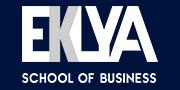 Logo EKLYA