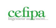 Logo Cefipa