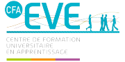 Logo CFA-EVE
