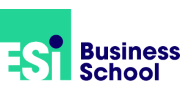 Logo ESI Business School