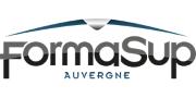 Logo FormaSup Auvergne