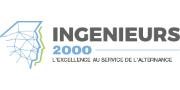 Logo Ingénieurs 2000