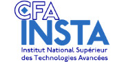 Logo CFA INSTA