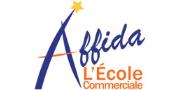 Logo CFA AFFIDA