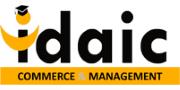 Logo IDAIC