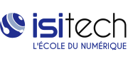 Logo Ecole ISITECH