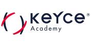 Logo Keyce Academy