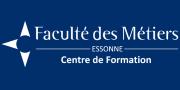 Logo FDME