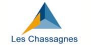 Logo Les Chassagnes