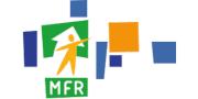 Logo MFR CAMPUS DU MARTELET