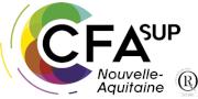 Logo CFA SUP NA