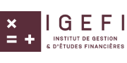 Logo IGEFI