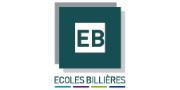 Logo Ecoles Billières