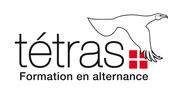 Logo TETRAS