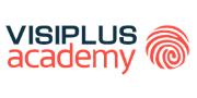Logo Visi'school