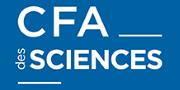 Logo CFA des Sciences