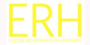 Logo ERH