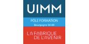 Logo Pôle Formation 58_89