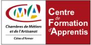 Logo CMA22