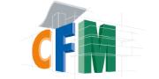 Logo CFM France