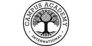 Campus Academy