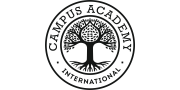 Logo Campus Academy