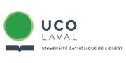 Logo UCO Laval