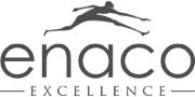 Logo ENACO Excellence