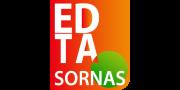 Logo EDTA Sornas