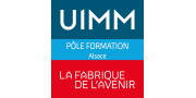 Pôle formation UIMM Alsace