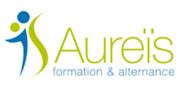 Logo Aureïs Formation
