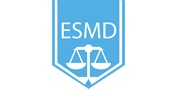 Logo ESMD Paris