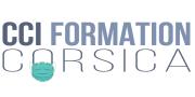 Logo EM Corsica