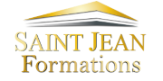 Logo UFA Saint Jean Salon
