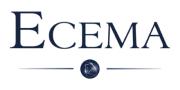 Logo ECEMA