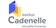 Logo INSTITUT CADENELLE
