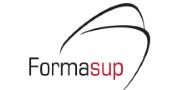 Logo Formasup Hauts de France