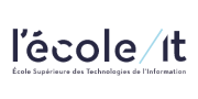 Logo Ecole-IT