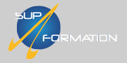 Logo SUP-FORMATION