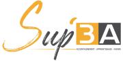 Logo SUP'3A