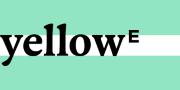 Logo Yellowe