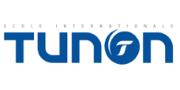 Logo Tunon