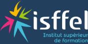 CFA ISFFEL