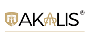 Logo AKALIS PARIS
